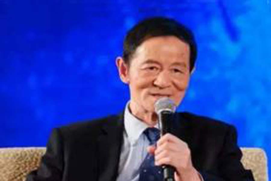 Wei biao ti 2 282x282