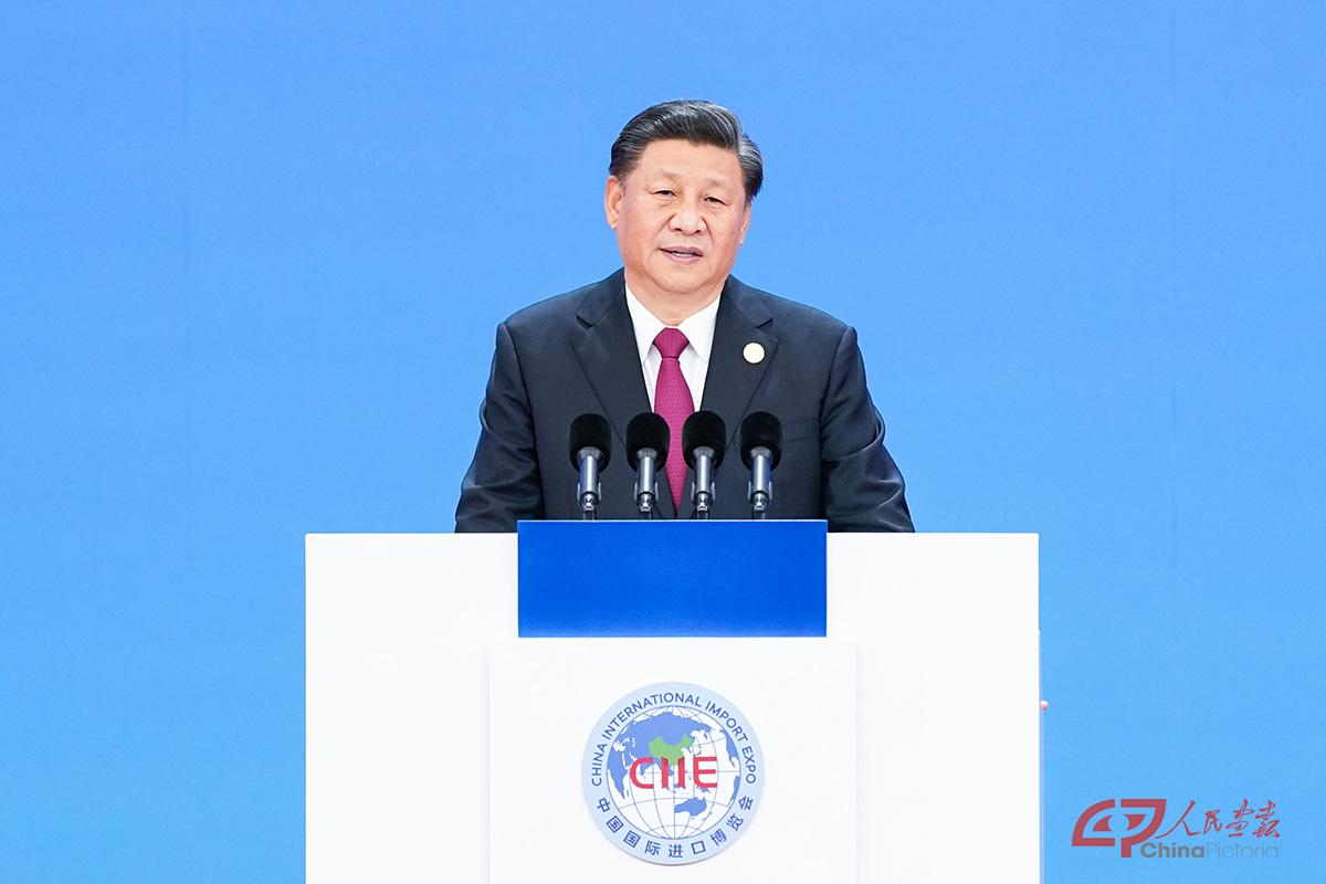 Xi mainpic
